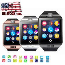 Motorola E G LG G7 G6 Q8 ...