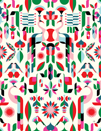 quotes about pattern design quotes