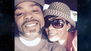Method Man Family: Wife, Kids, Siblings, Parents - YouTube