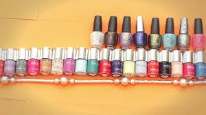 happy nails mobile nail technician