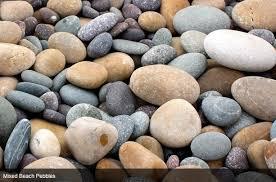 bulk decorative stone massachusetts ma