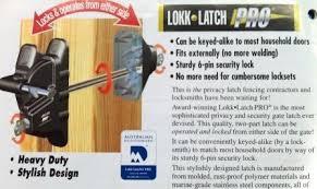 James True Value Hardware Doors Windows Paint Vinyl Gates Fencing Additional Pages Gates Fence Patios Gates Latches Locks