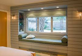 contemporary bay window ideas freshome