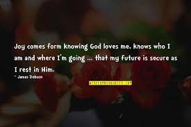 future and god quotes top famous quotes about future and god