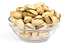roasted pistachios unsalted in s
