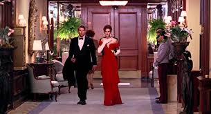 24 Things Pretty Woman Producers Hid From Fans | World Lifestyle