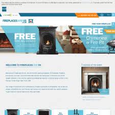 fireplacesareus co uk at wi fireplaces