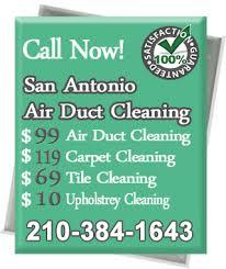 san antonio tx upholstery cleaning 24