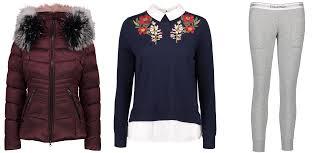 od s designer clothing winter picks
