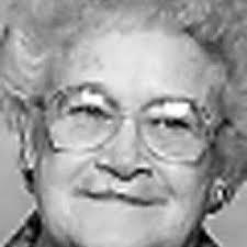 Gladys Noble Finchum | Obituaries | hjnews.com