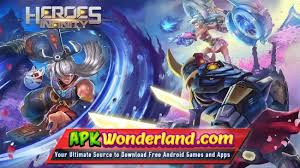 action rpg strategy 1 19 13 apk mod