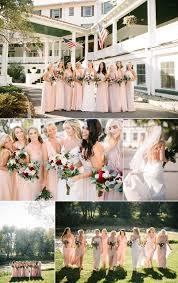 the shawnee inn on the delaware wedding