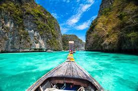 Znalezione obrazy dla zapytania: tajlandia