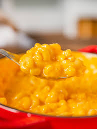 stouffer s macaroni and cheese recipe