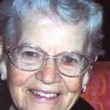 Effie Norrow Obituary - Troy, Michigan - Tributes.com