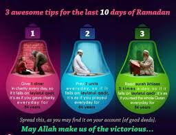 ramadan quotes verses and sayings images in english