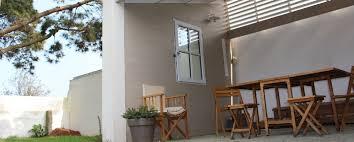 location maison 6p à l île d yeu