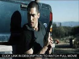 Abducted/Diverted Eden [ FULLL MOVIE ] 2020 | [HD1080p] | Prince Bagdasarian,  Scout Taylor-Compton - YouTube