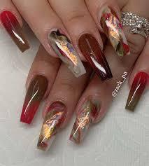 fashionable nail ideas that ll boost