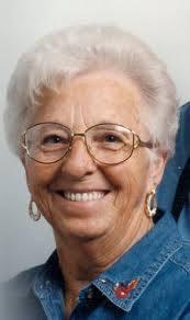 Avis Dean Lawrence (1934-2010) - Find A Grave Memorial