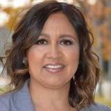 Adriana Davis - NILES, IL Real Estate Agent - realtor.com®