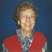 Erma Irene Smith Obituary - Visitation & Funeral Information