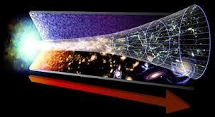 PROYECTO ORIGEN DEL UNIVERSO Y DE LA VIDA (Big Bang - Evolución ...
