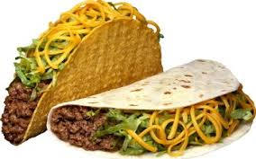 11 taco hd wallpapers background
