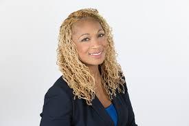 Sheri Smith | Leadership Newark