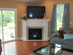 living room gas fireplace great gas