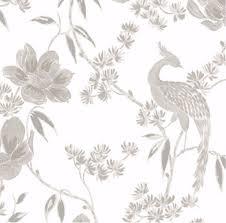 laurence llewelyn bowen wallpaper