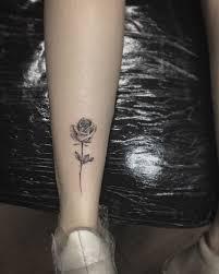 Tatuaze Roze Image By Kinga Pytlak On Tatuaz Tatuaze Tatuaz Na