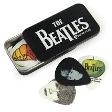 25 rocking gifts for beatles fans