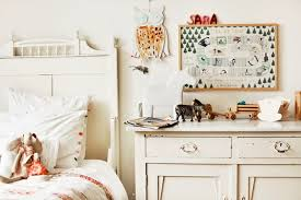 How To Get The Look Bohemian Style Kids Bedroom Petit Small