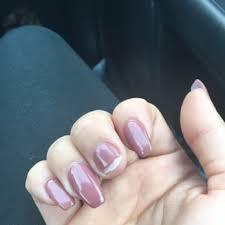 nail salon woodbury mn lcd