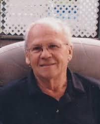 Marlin Martin 1946 - 2020 - Obituary