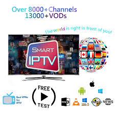 8000+World channel España Italia Deutschland Romania 24/7HD ...