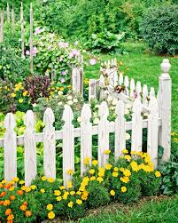 All About Picket Fences This Old House