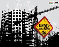 What Are The Tax Implications of an Under Construction Property ...