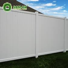 China 6x8 Pre Assembled Arched Vinyl Fence Panels China Vinyl Horse Fencing Vinyl Horse Fence