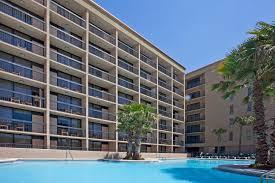 hotel wyndham garden fwb destin fort