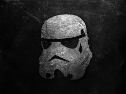 stella star wars wallpaper