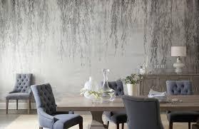 phillip jeffries wallpaper 1500x975 px