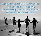 friedship poem and quotes childhood friendship quotes