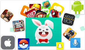 TutuApp - Free Download Pokemon Go And Many More Premium Games -  FriendFactor