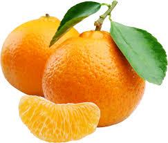 Orange (బత్తాయి)