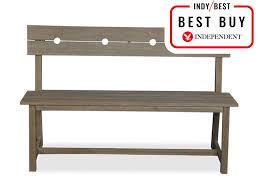 10 best garden benches the independent