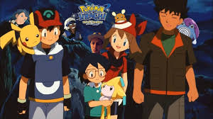 PokéMovie Reviews: Pokémon Jirachi Wish Maker Review - YouTube