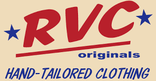 rvc reprovineclothing