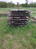 Farm Fencing Kijiji In Winnipeg Buy Sell Save With Canada S 1 Local Classifieds